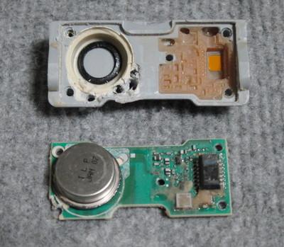 TPMセンサー8.JPG
