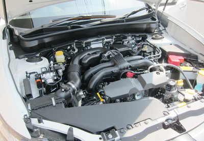 crossover7_engine1.JPG
