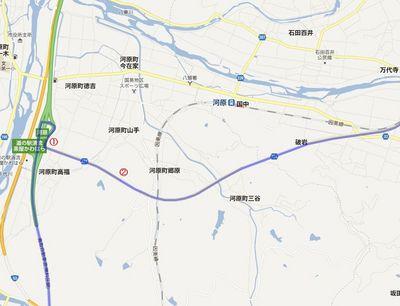 eki_map1.JPG