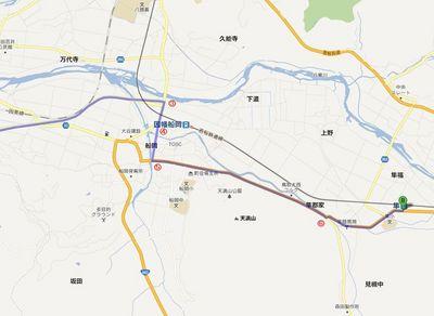 eki_map2.JPG