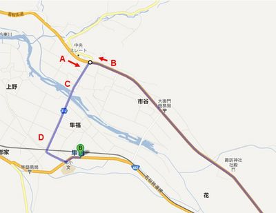 eki_map3.JPG