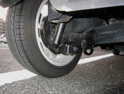 rear_shock4.jpg
