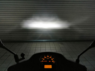 tact_LED_high.jpg