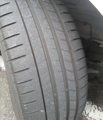 tire_surface.jpg